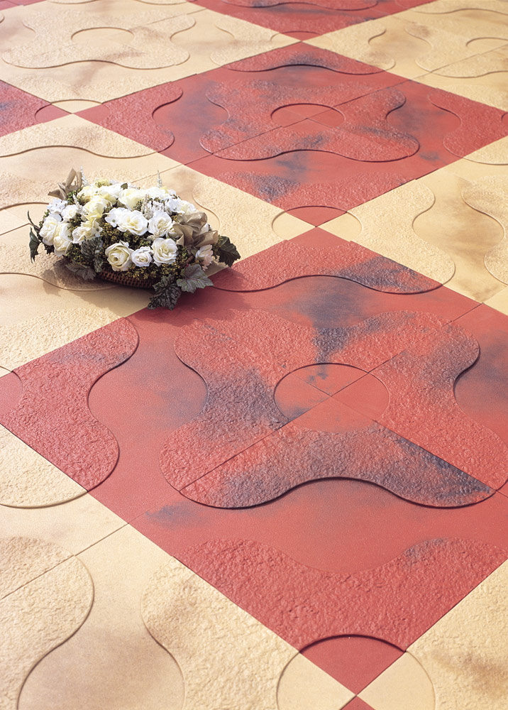 Concrete tiles india tile design ideas Which is best tiles for flooring in india