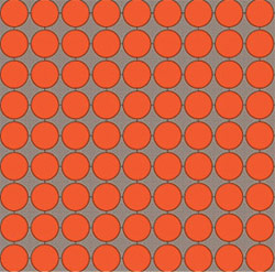 Exterior Interior Design Tiles Wall Tiles Floor Tiles