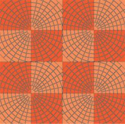 Tiles Colors Tile Laying Patterns Concrete Pavers Tiles