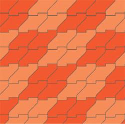 Floor Tiles Wall Tiles Step Tiles Skirting Tiles Pavers