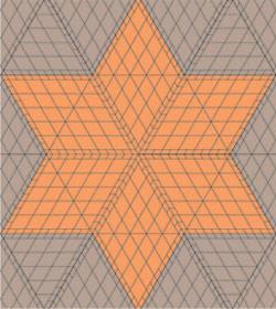 Floor Tiles Manufacturers Tile Manufacturers Driveways