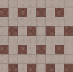 Portico Tiles Tile Design Ideas