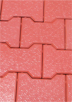 Garden Floor Tiles Design floor and decor bedroom besf of ideas flooring inspiration tiles for wall ceramic wall tile decor Driveway Paversgarden Paverscement Paversconcrete Paversconcrete Wall Tiles Patternconcrete Floor Tiles Pattern