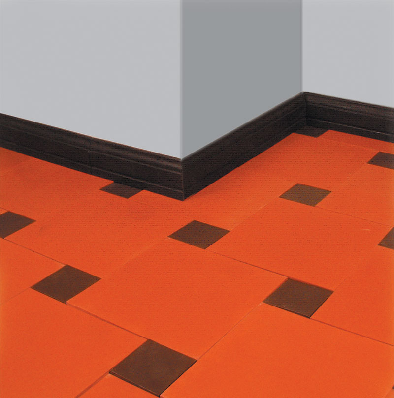Concrete Skirting Tiles Manufacturers In IndiaTile