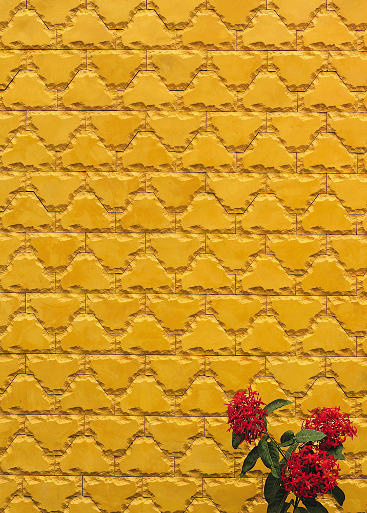 Wall Tiles Manufacturers In Chennai Types Of Wall Tiles Cement Tiles Exporters Cement Tiles