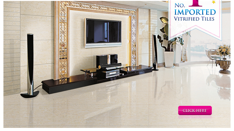 Original Price List Of Floor Tiles In Chennai Tile Digitalpages Info