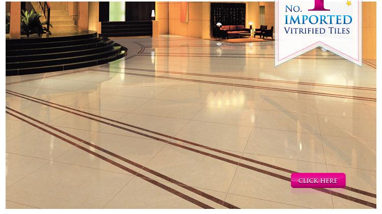 Dazzle Designer Tiles Concrete Tiles Manufacturers